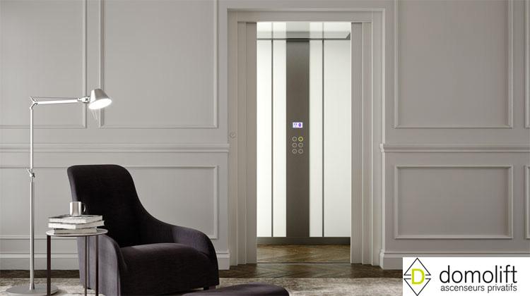 Ascenseur pour maison individuelle for Ascenseur pour maison individuelle prix